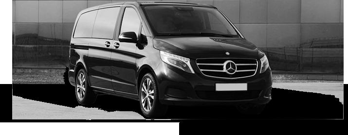 mercedes vans hire corporate chauffeurs melbourne. Black Bedroom Furniture Sets. Home Design Ideas