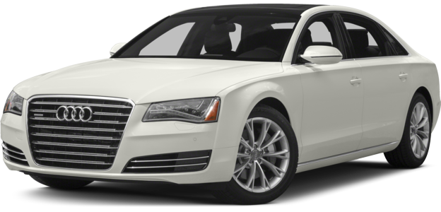 Adelaide Audi Car Hire